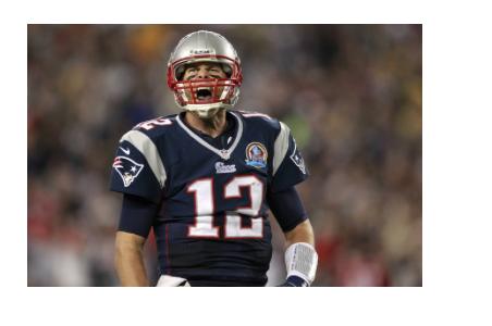 Brady Bunch Renewed