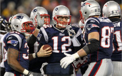 Guys, Don't Worry About the Patriots