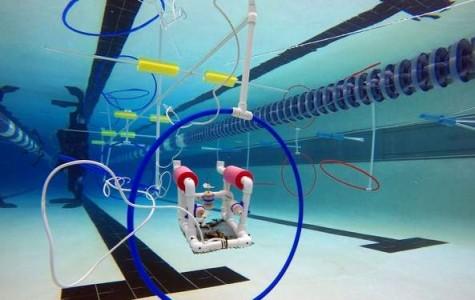 Robotics Website and More!