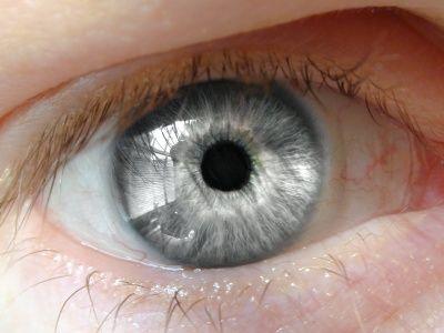 vision care bradford