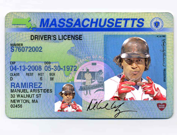 Is getting your license really worth it?