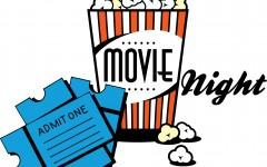 Foreign Language Movie Night!