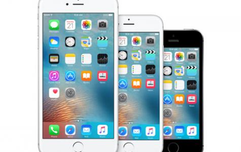 iPhone Malfunctions