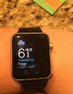 Apple Watch: Is It Worth It?