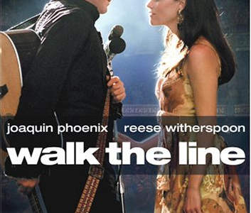 The Essentials Collection: Walk The Line(2005) Film Review
