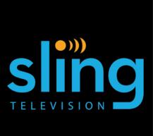 Playstation Vue vs Sling TV