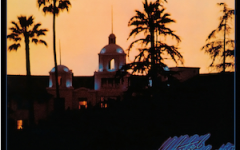 Is it Really that Good? Hotel California by The Eagles