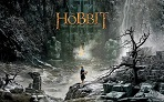 The Hobbit: Desolation of Smaug Review