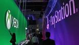 Xbox Versus Playstation