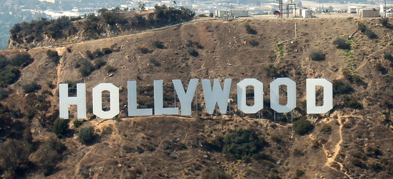 The Not-so-Golden Age of Hollywood (Part I)