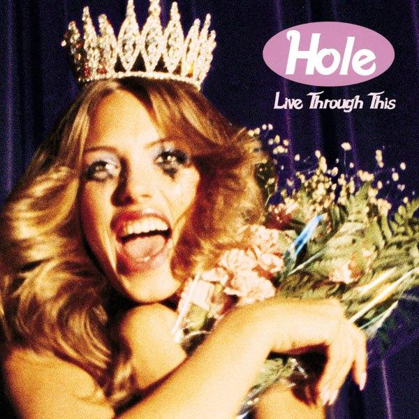 20th Anniversary of Live Through This: 1994-2014