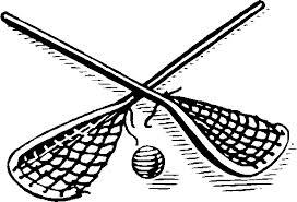 Boy's Varsity Lacrosse