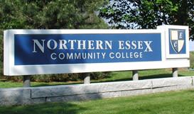 Opportunities at Northern Essex Community College