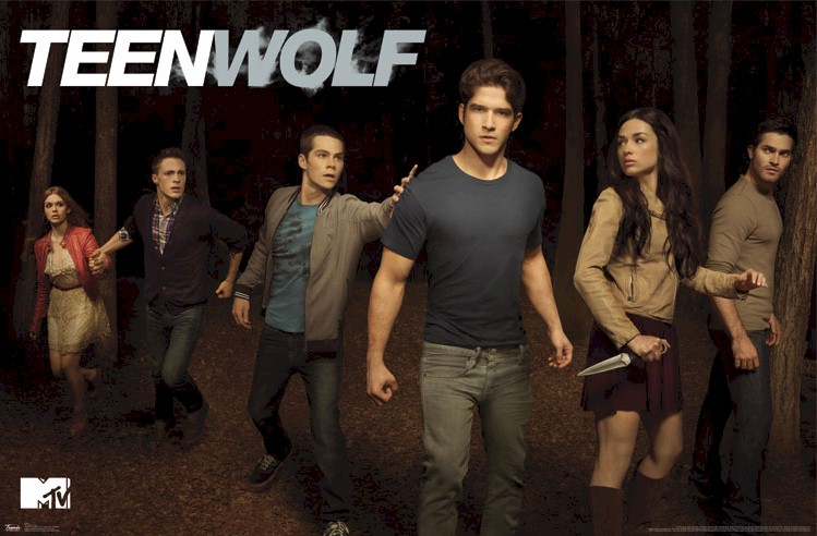 Everything+I+Know+About+Teen+Wolf+I+Learned+From+The+Internet