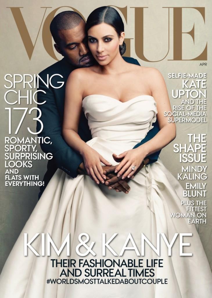 Vogue+2014