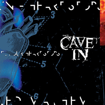 Cave In's Until Your Heart Stops