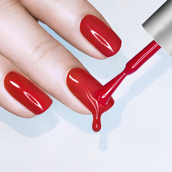 What Your Manicure Says About You