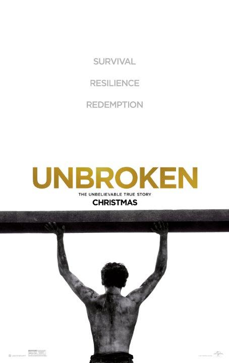 Unbroken+Movie+Review