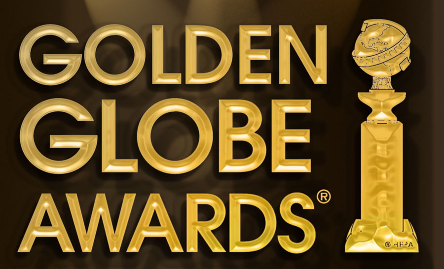 Golden Globes: Paige's Pick