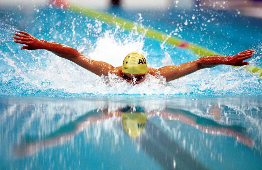 Pentucket+Swim+Team