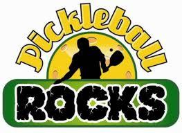 Pickleball Pentucket
