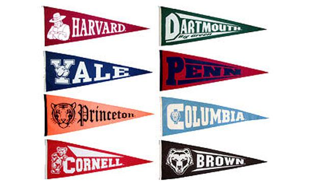 Pentucket to Ivy League: What are your chances of getting into a top school?