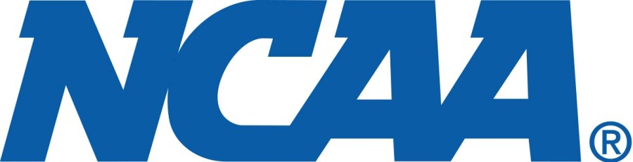 D1+College+Athletes%3A+Do+They+Deserve+To+Be+Paid%3F