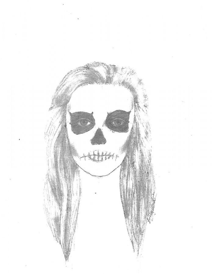 Lindsey Venuti