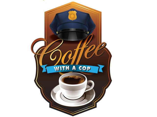 Coffee+with+a+Cop