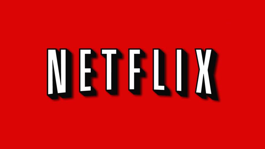 The Netflix Top 10