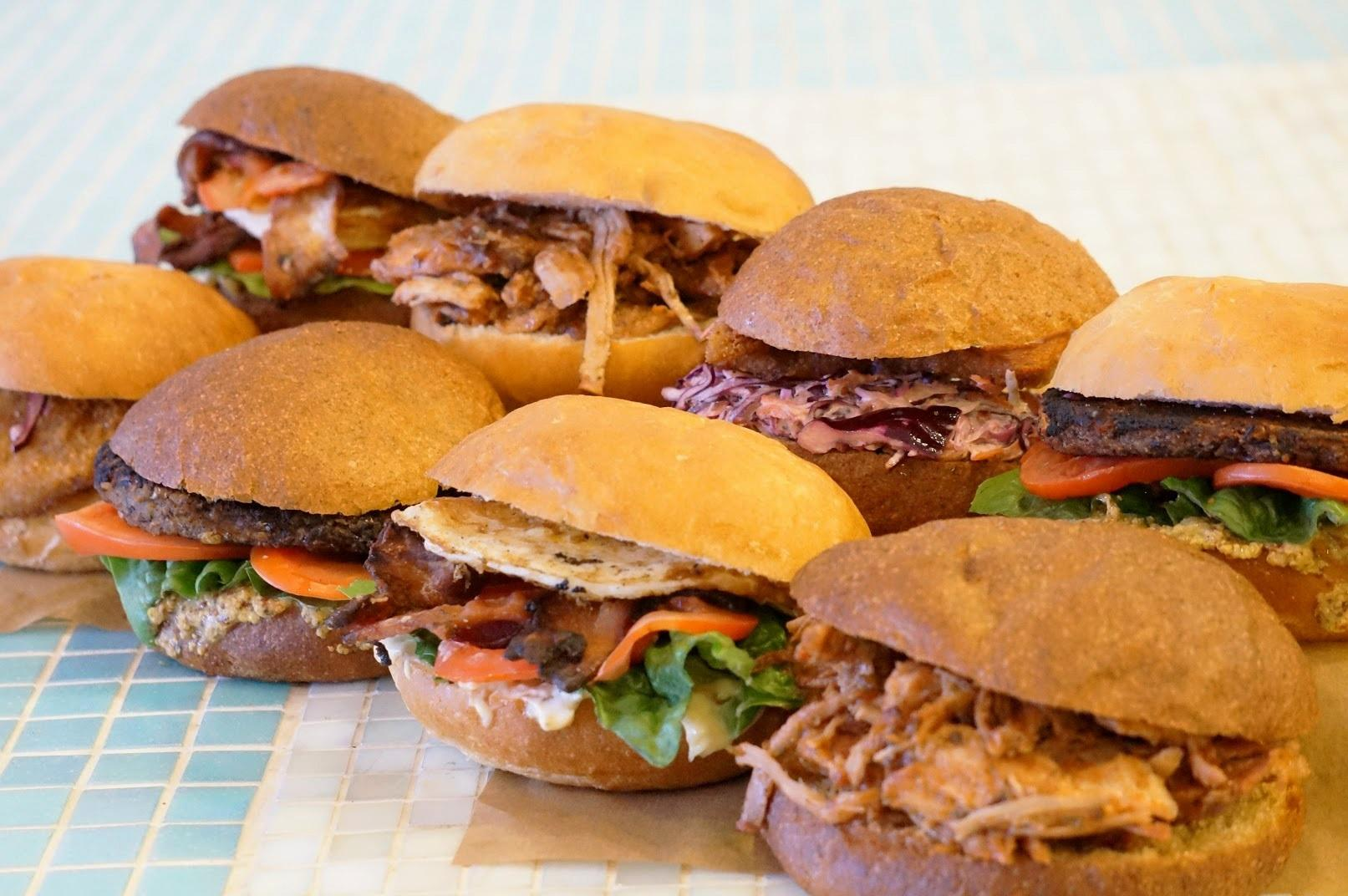 8-Sandwich-Special