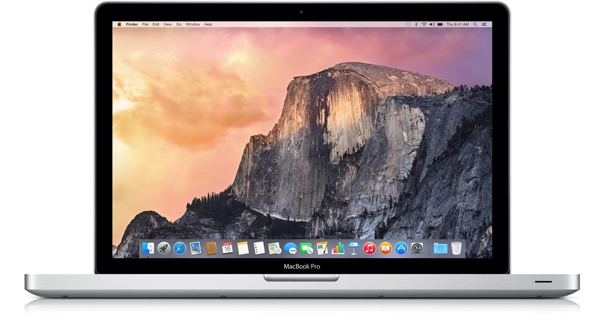 http://www.apple.com/shop/buy-mac/macbook-pro