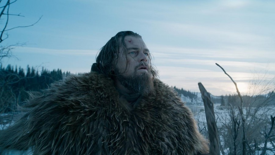 DiCaprio+Does+it+Again%3A+My+Thoughts+on+The+Revenant