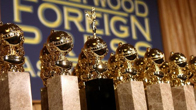 Golden+Globe+Nominations