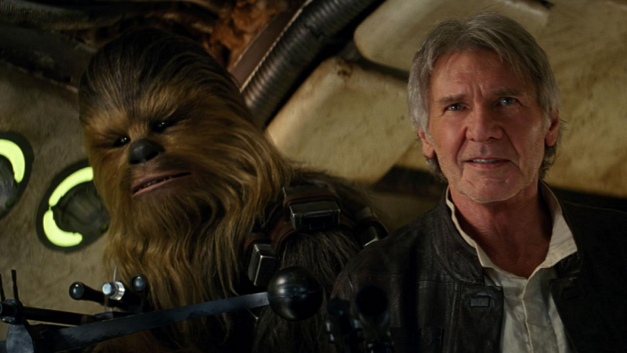 A+%28Spoiler-Filled%29+Review+of+Star+Wars%3A+The+Force+Awakens