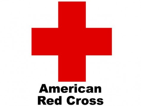 Blood Drive Coming to Pentucket March 17th