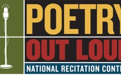 Pentucket High School Poetry Out Loud Competition