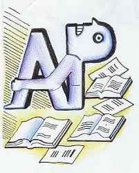 AP vs Honors