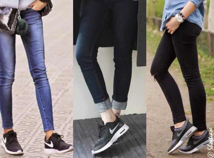 Sneakers+with+Jeans%3F
