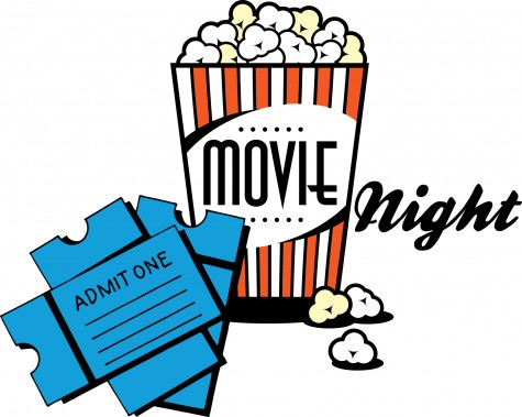 Foreign Language Movie Night!