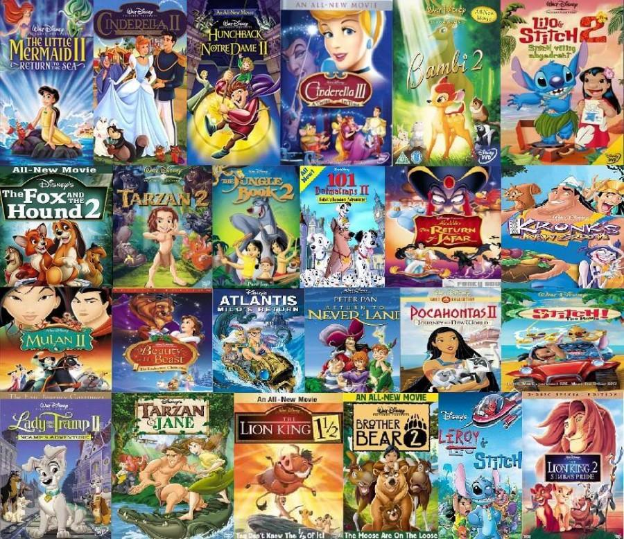 disney movies leave a bad influence Disney movies leave a bad influence on the younger generation essays: over 180,000 disney movies leave a bad influence on the younger generation essays, disney movies leave a bad influence.