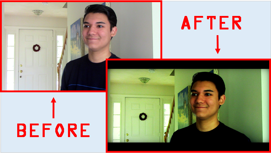 How+to+Make+Your+Videos+Look+Cinematic+with+Sony+Vegas+Pro