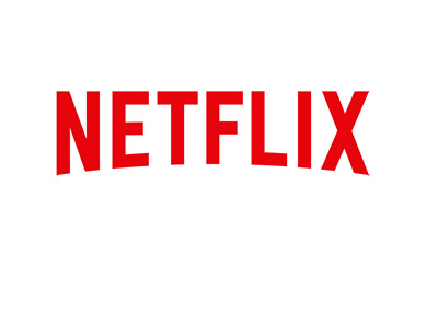 Which Shows to Watch on Netflix According to PRHS Students