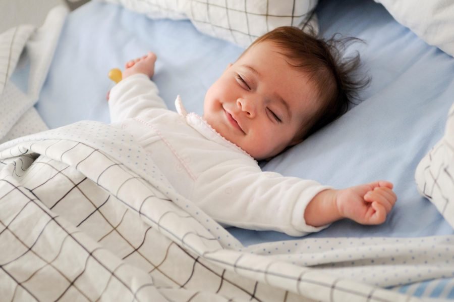What+does+your+sleeping+position+say+about+you%3F