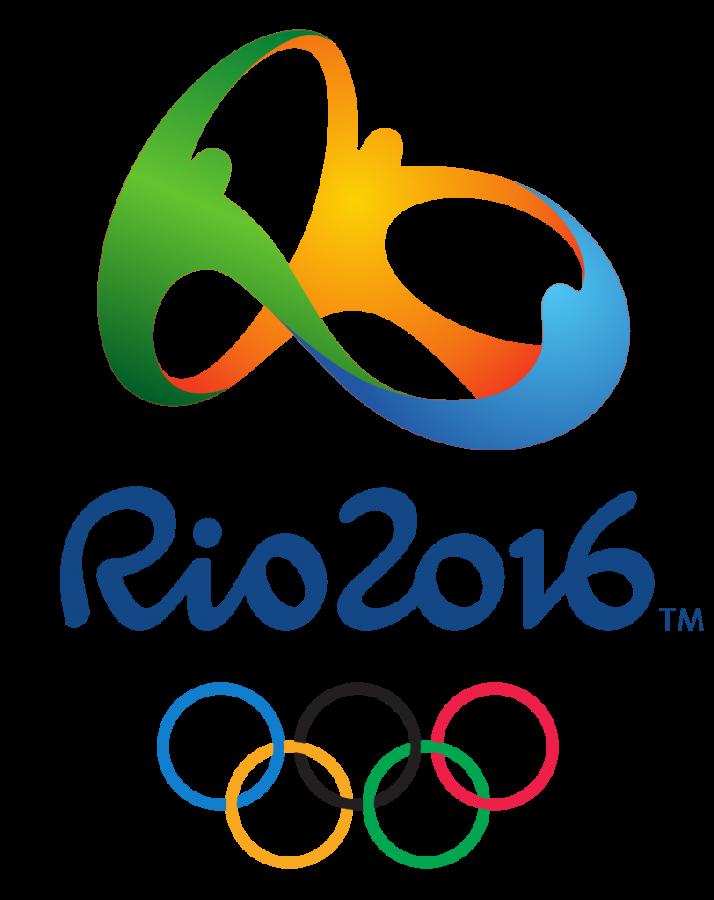 The+2016+Olympics