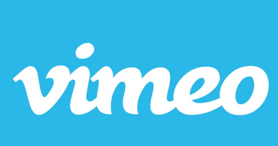 Vimeo+Vs.+Bart