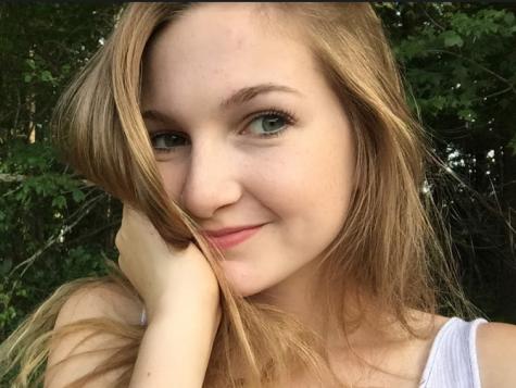 Annika Ellis