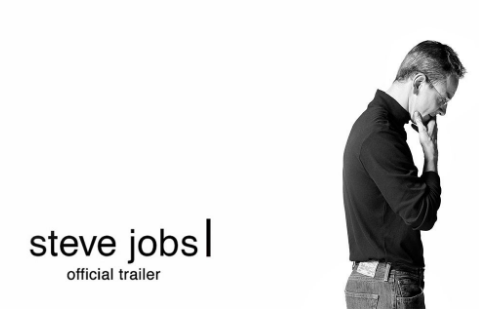 The Essentials Collection: Steve Jobs (2015) Film Review