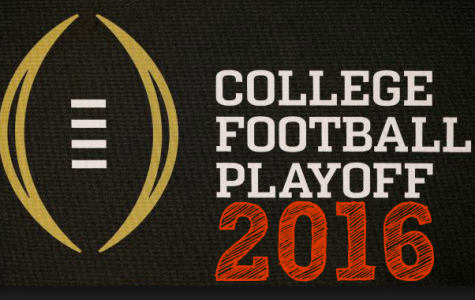 CFB Playoff: Did they make the right choice?