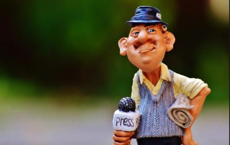 Why Everyone Should Take Journalism